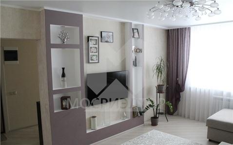Продажа квартиры, м. Улица Скобелевская, Новое шоссе улица - Фото 1