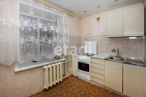 Объявление №65816625: Продаю 3 комн. квартиру. Владимир, Песочная, 9,