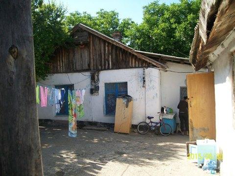 Дом с.Хмельницкое - Фото 4