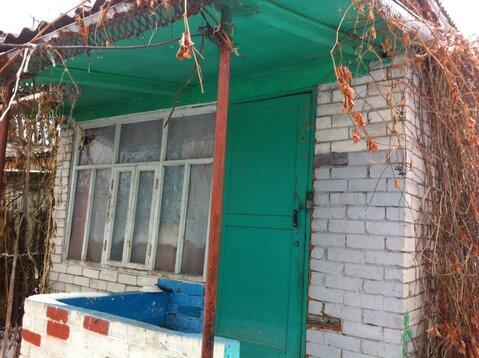 Дача район Челноково - Фото 4