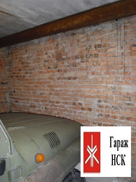 ГСК Спутник 430 Продам Гараж рядом с жилыми домами - Фото 3
