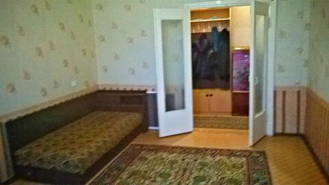 Аренда квартиры, Старый Оскол, Олимпийский мкр - Фото 2