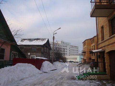 Продажа участка, Великий Новгород, Гаражный пер. - Фото 2