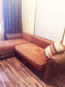 Продается 2-комнатная квартира, п. Быково, ул. Опаринская, д. 3к2 - Фото 3