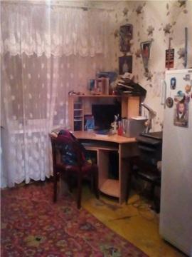 4-х комнатная, ул. Логовая, 38 - Фото 2