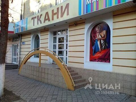 Продажа торгового помещения, Брянск, Ул. Харьковская