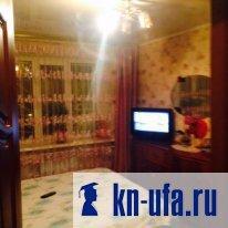 Продажа квартиры, Уфа, Ул. Набережная - Фото 5