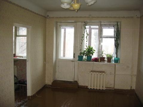 Продам 2-ком.кв. Пермь, ул. Нефтяников, 1а - Фото 1