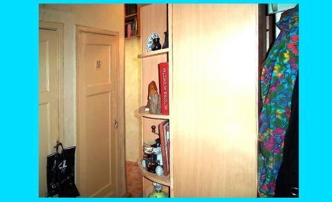 Купить квартиру м. Сокольники и Красносельская. Стромынка, Русаковская - Фото 1