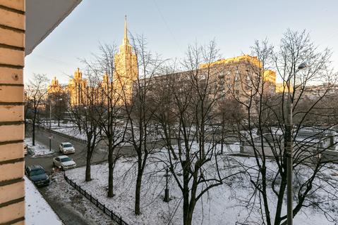 Maxrealty24 Украинский Бульвар 6 - Фото 5