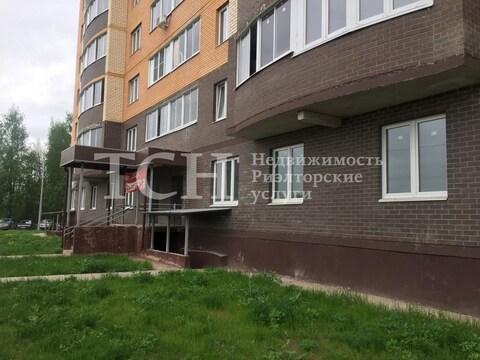 Псн, Мебельной фабрики, ул Заречная, 1 - Фото 1