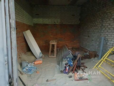 Продажа гаража, Курск - Фото 1