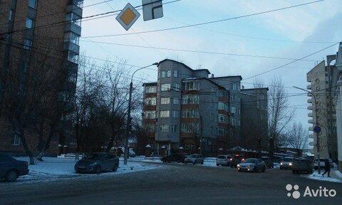 7-к квартира, 325 м, 3/6 эт. - Фото 1
