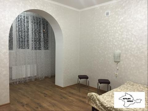 Сдается в аренду квартира г.Севастополь, ул. Руднева - Фото 4