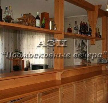 Щелковское ш. 1 км от МКАД, Балашиха, Дом 290 кв. м - Фото 4