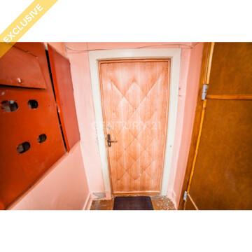 Продажа на Промышленной 2-х комнатной квартиры. - Фото 5