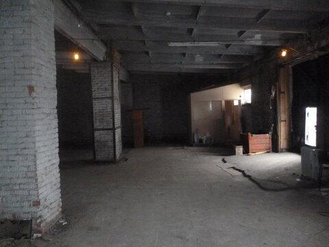Продам холодный склад на Пойме 37 - Фото 5