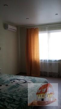 Отличная 2 комн. квартира в Южном районе - Фото 4