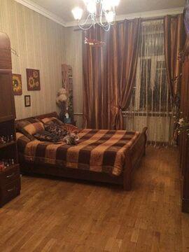 Продажа квартиры, м. Красносельская, Нижняя Красносельская - Фото 3