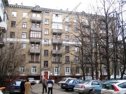 Продажа квартиры, м. Аэропорт, Ул. Песчаная 2-я - Фото 4