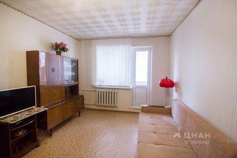 Продажа квартиры, Ульяновск, Ул. Варейкиса - Фото 2