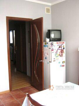 Продается 2-комн. квартира в г. Москва, ул. Молодцова, д. 9 - Фото 5