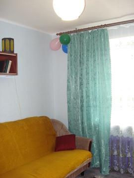 Комната 13,7 квадратов в общежитии - Фото 5