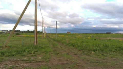 Выльгорт, спту-2 - Фото 1