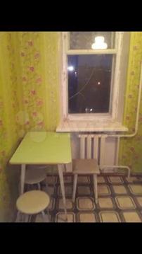 Объявление №60690615: Сдаю 1 комн. квартиру. Козельск, ул. Гвардейская, д.  36,