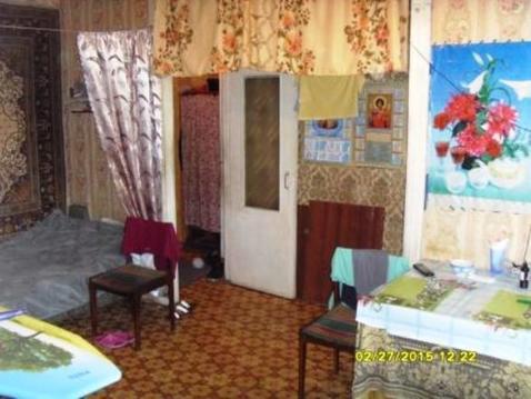 2 комнатная в Авдотьино - Фото 1