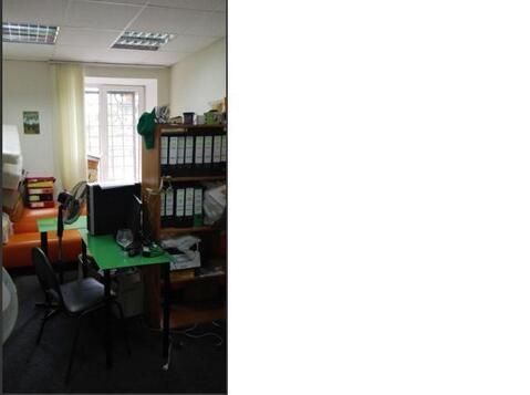 Предлагается в аренду офисное помещение - Фото 3