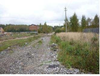 Производственная база в Богородске - Фото 4