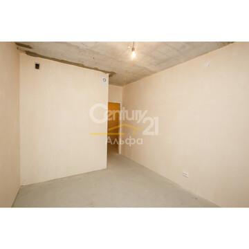 Продается 3 комнатная квартира по ул. Попова, д. 13а - Фото 3