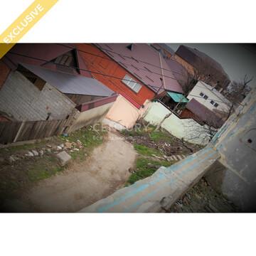 Продажа земельного участка по ул.Лазо, 4 соток - Фото 5