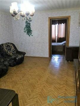 Продажа квартиры, Балаково, Ул. Ленина - Фото 1