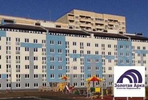 Продажа квартиры, Краснодар, Им Симиренко улица - Фото 1