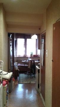Продаю 2-ю квартиру - Фото 3