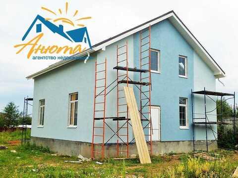 Продается дом в черте города Обнинска Калужской области. - Фото 1