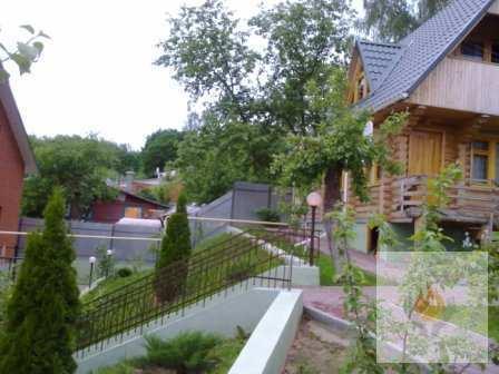Аренда дома, Калуга, Ул. Можайская - Фото 1