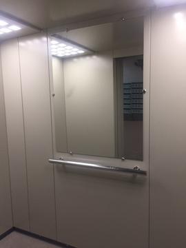 Наметкина 17 Двух-комнатная квартира - Фото 3