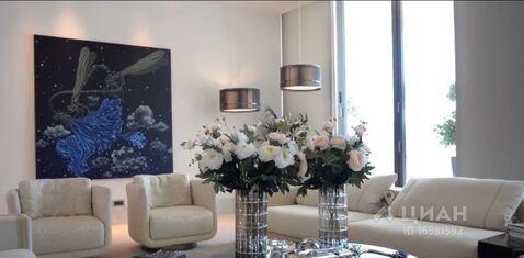 Аренда квартиры, Казань, м. Козья слобода, Ул. Меридианная - Фото 2