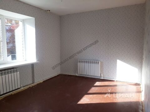 Продажа квартиры, Дядьково, Рязанский район, Ул. Юбилейная - Фото 2