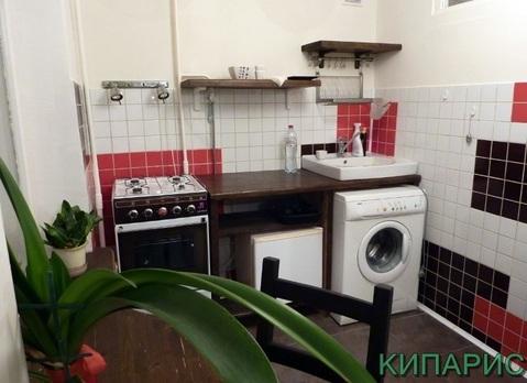 Продается 1-я квартира в Обнинске, ул. Звездная 7, 8 этаж - Фото 3