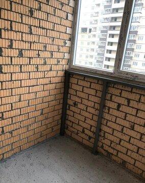 Продается квартира г Тула, пр-кт Ленина, д 134 - Фото 4