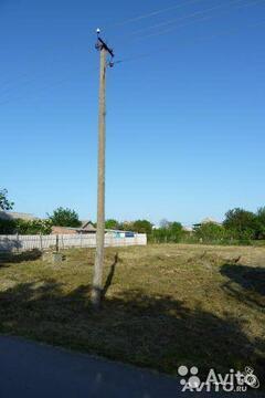 Продается земельный участок Ближняя Гаевка - Фото 3
