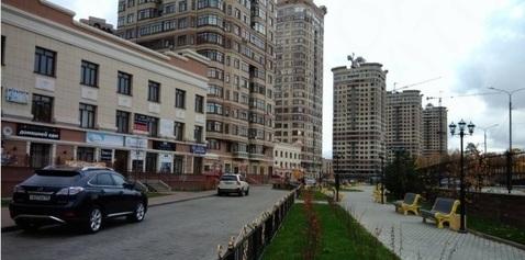 Продаётся просторная 1-ком кв в городе Раменское, Северное шоссе 18 - Фото 1