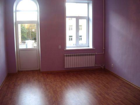 Продается 2-к Квартира ул. Ленина - Фото 3