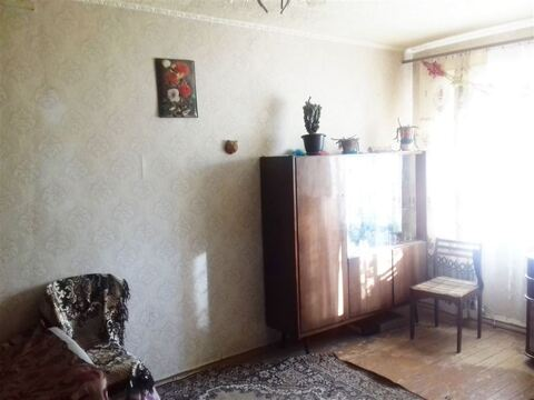 Продажа квартиры, Ярославль, Тутаевское ш. - Фото 4