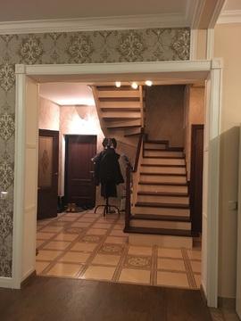 Дом 150 кв.м. Дмитровский р-н , п.Подосинки , ПМЖ. - Фото 2