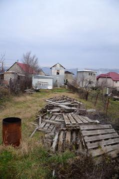 Предлагаю купить земельный участок в Новороссийске (ул. Сокольского) - Фото 2